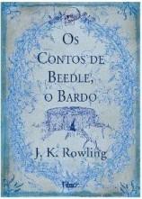 Os_Contos_de_Beedle_o_Bardo