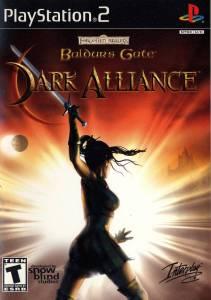 baldursgatedark alliance