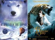 Capa-Livro-vs-Filme-A-Bussola-de-Ouro