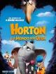poster horton