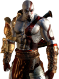 blog kratos