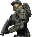 blog master chief