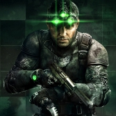 blog sam fisher