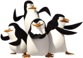 madagascarpenguins