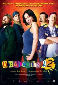 o-balconista-2