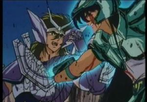 shiryu-vs-argol