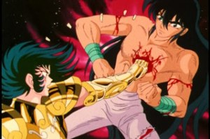 shura-vs-shiryu