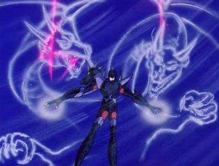 Jogo 01 - Saga de Asgard - A Ameaça Fantasma a Asgard - Página 3 Siegfried