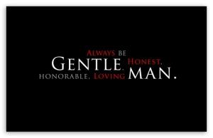 be_a_gentleman-t2