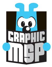 Logo-MSPGraphic_10112011