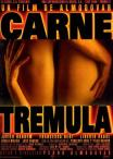 Carne_treumla